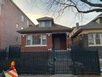 Main Photo: 7604 S Yates Boulevard in Chicago: CHI - South Shore Residential for sale ()  : MLS®# 11210311