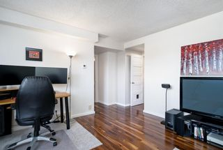 Photo 21: 36 Bermuda Way NW in Calgary: Beddington Heights Detached for sale : MLS®# A1111747