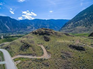 Photo 6: 163 PIN CUSHION Trail, in Keremeos: Vacant Land for sale : MLS®# 190189