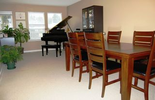 "Photo 25: # 4 -  1380 Citadel Drive in Port Coquitlam: Citadel PQ Townhouse for sale in ""CITADEL STATION"" : MLS®# V953185"