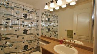 Photo 21: 67 Al Thompson Drive in Winnipeg: North Kildonan Residential for sale ()  : MLS®# 1204571
