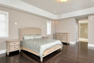 Photo 26: 95 Sarracini Cres in Vaughan: Islington Woods Freehold for sale : MLS®# N5318300