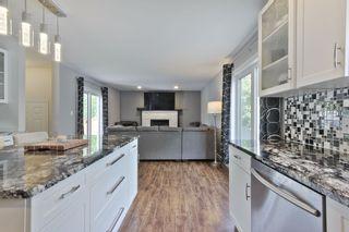 Photo 24: 18912 93 Avenue in Edmonton: Zone 20 House for sale : MLS®# E4257759