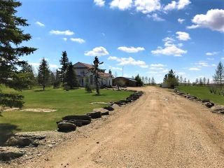 Photo 8: 25057 TWP RD 490: Rural Leduc County House for sale : MLS®# E4243454