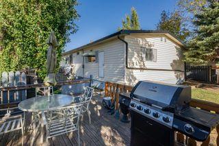Photo 36: 5011 45 Avenue: Calmar House for sale : MLS®# E4265874
