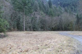 Photo 13: LS 14 COQUIHALLA Highway in Hope: Hope Kawkawa Lake Land for sale : MLS®# R2448087