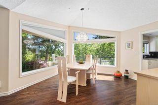 Photo 12: 4381 Wildflower Lane in : SE Broadmead House for sale (Saanich East)  : MLS®# 861449