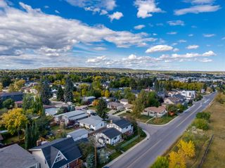 Photo 42: 2611 6 Street NE in Calgary: Winston Heights/Mountview Detached for sale : MLS®# A1146720