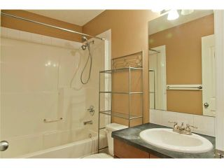 Photo 16: 120 CRAMOND Green SE in Calgary: Cranston House for sale : MLS®# C4084170