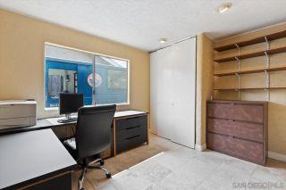 Photo 19: LA COSTA House for sale : 4 bedrooms : 3006 Segovia Way in Carlsbad