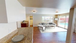 Photo 17: MOUNT HELIX House for sale : 4 bedrooms : 10764 QUEEN AVE in La Mesa