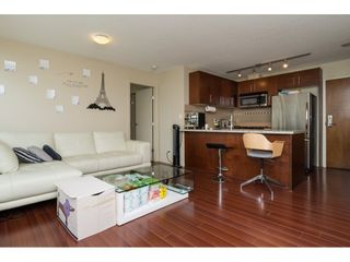 Photo 6: 511 8280 LANSDOWNE ROAD in Richmond: Brighouse Condo for sale : MLS®# R2138389