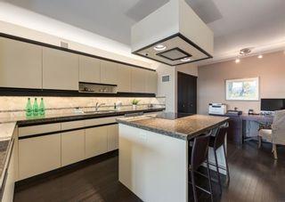 Photo 10: 1001D 500 Eau Claire Avenue SW in Calgary: Eau Claire Apartment for sale : MLS®# A1125251