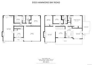Photo 50: 5153 Hammond Bay Rd in : Na North Nanaimo House for sale (Nanaimo)  : MLS®# 875009