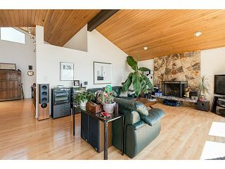 Photo 8: 2323 OTTAWA Ave in West Vancouver: Home for sale : MLS®# V1135947