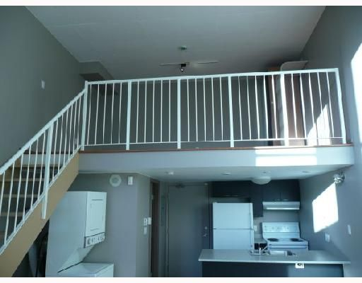 """Photo 7: Photos: 409 1 E CORDOVA Street in Vancouver: Downtown VE Condo for sale in """"CARRALL STATION"""" (Vancouver East)  : MLS®# V687975"""