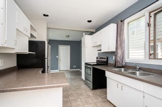 Photo 8: 637 Warsaw Avenue in Winnipeg: Crescentwood Residential for sale (1B)  : MLS®# 202119069