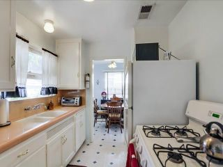Photo 9: LAKESIDE House for sale : 2 bedrooms : 12714 Julian Avenue