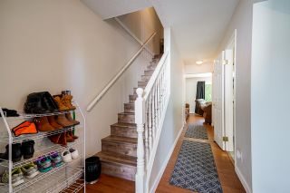 """Photo 21: 1 9354 HAZEL Street in Chilliwack: Chilliwack E Young-Yale Townhouse for sale in """"Maple Lane"""" : MLS®# R2569043"""