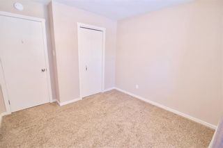 Photo 21: 19 Malden Close in Winnipeg: Maples Residential for sale (4H)  : MLS®# 202101865
