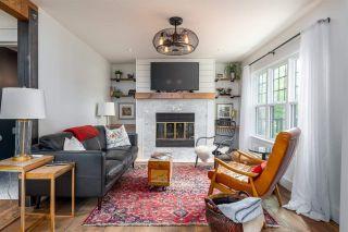 Photo 5: 11442 74 Avenue in Edmonton: Zone 15 House for sale : MLS®# E4244627