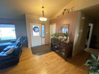 Photo 3: 2308 Newmarket Drive in Tisdale: Residential for sale : MLS®# SK872556