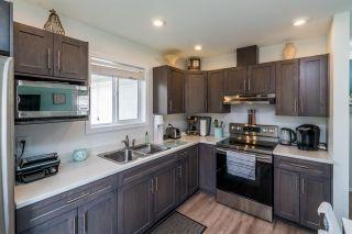 Photo 13: 5418 LEHMAN Street in Prince George: Hart Highway House for sale (PG City North (Zone 73))  : MLS®# R2407690