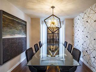 Photo 4: 161 Douglasbank Way SE in Calgary: Douglasdale/Glen Detached for sale : MLS®# A1141406