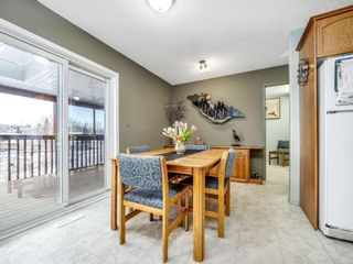 Photo 19: 32 500 Adelaide Crescent: Pincher Creek Row/Townhouse for sale : MLS®# A1092864