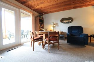 Photo 13: 24 Pelican Road in Murray Lake: Residential for sale : MLS®# SK868047