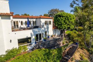Photo 68: MISSION HILLS House for sale : 4 bedrooms : 4260 Randolph St in San Diego