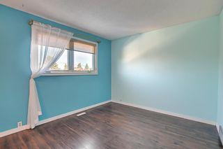 Photo 18: 7811 22 Street SE in Calgary: Ogden Semi Detached for sale : MLS®# A1134886