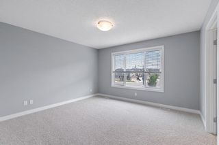 Photo 10: 5 Sherview Point NW in Calgary: Sherwood Detached for sale : MLS®# A1119397