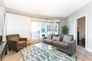 Photo 3: 2704 10152 104 Street in Edmonton: Zone 12 Condo for sale : MLS®# E4220886