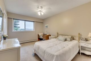 """Photo 17: 8241 LAKELAND Drive in Burnaby: Government Road House for sale in """"GOVERNMENT ROAD AREA"""" (Burnaby North)  : MLS®# R2069888"""
