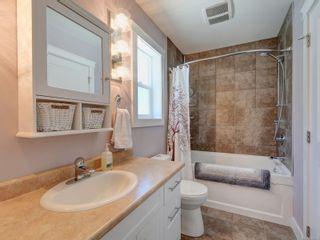 Photo 12: 6618 Steeple Chase in : Sk Sooke Vill Core House for sale (Sooke)  : MLS®# 882624