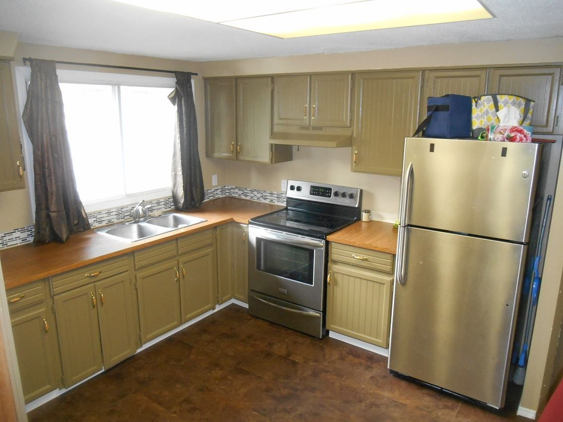 Photo 3: Photos: 748 OCHAKWIN Crescent in Prince George: Foothills House for sale (PG City West (Zone 71))  : MLS®# R2082911