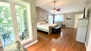 Photo 16: 71 Lemarchant Drive in Canaan: 404-Kings County Residential for sale (Annapolis Valley)  : MLS®# 202120174