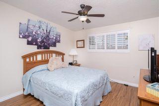 Photo 14: CHULA VISTA House for sale : 3 bedrooms : 314 Montcalm St