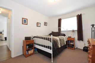 Photo 7: 2 1 - 45330 PARK Drive in Chilliwack: Chilliwack W Young-Well Duplex for sale : MLS®# R2101859