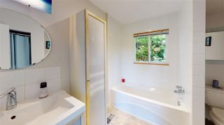 Photo 12: 1600 LOOK OUT Point in North Vancouver: Deep Cove House for sale : MLS®# R2589643
