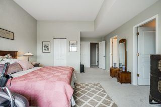 """Photo 21: 326 1465 PARKWAY Boulevard in Coquitlam: Westwood Plateau Townhouse for sale in """"SILVER OAK"""" : MLS®# R2607899"""