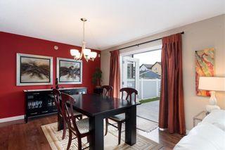 Photo 9: 266 AUTUMN Circle SE in Calgary: Auburn Bay Detached for sale : MLS®# C4187557