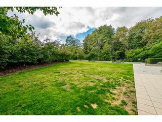 """Photo 26: 2504 10777 UNIVERSITY Drive in Surrey: Whalley Condo for sale in """"City Point"""" (North Surrey)  : MLS®# R2539376"""