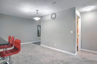 Photo 15: 1214 1317 27 Street SE in Calgary: Albert Park/Radisson Heights Apartment for sale : MLS®# A1142395