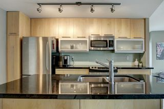 Photo 4: 406 215 13 Avenue SW in Calgary: Beltline Apartment for sale : MLS®# A1111690