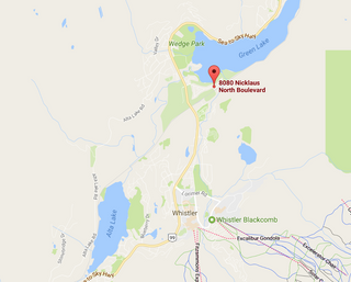 Photo 13: 202 8080 Nicklaus North Boulevard in Whistler: Green Lake Estates Condo for sale