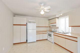 Photo 18: 6725 SALISBURY Avenue in Burnaby: Highgate House for sale (Burnaby South)  : MLS®# R2621419