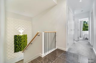 Photo 17: 209 5177 BRIGHOUSE Way in Richmond: Brighouse Townhouse for sale : MLS®# R2595136