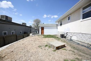 Photo 7: 13 Tennant Street in Craven: Residential for sale : MLS®# SK870185